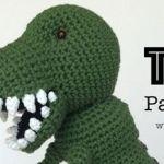 foto-T-rex-