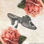 Lamina-decoupage-flores-10