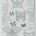 Graficos-mariposas-para-tejer-crochet-1jpg