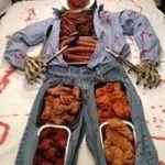 Idea-platos-decorados-halloween-10
