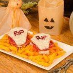 Idea-platos-decorados-halloween-8