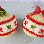 bolas-navidad-crochet-2