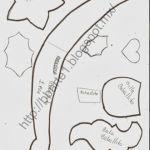 molde-pie-árbol-fieltro-2