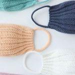 mascarilla-crochet-2