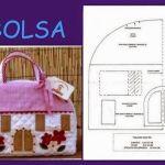 bolso-shopper-patchwork