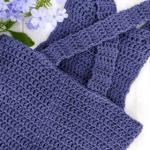 Peto-entero-bebé-3meses-crochet
