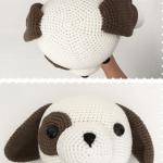 Tomás-perro-amigurimi-2