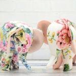 -elefante fieltro-7