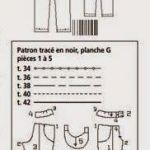 esquema-pantalón-pirata-mujer