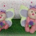 mariquitas-y-mariposas-de-fieltro-2