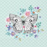 Lámina-mariposas-13