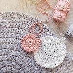 Alfombra-crochet-oso-Teo-3