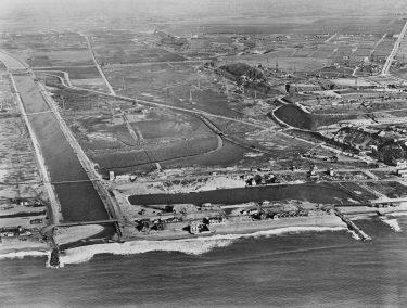 hp059-aerial-ballona-wetlands-playa-del-rey-c1938