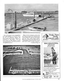 dinghy4-surge-article