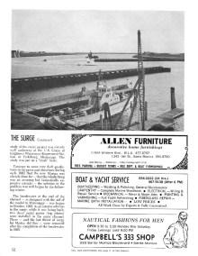 dinghy5-surge-article
