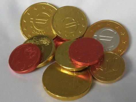 165813650_monete_cioccolato
