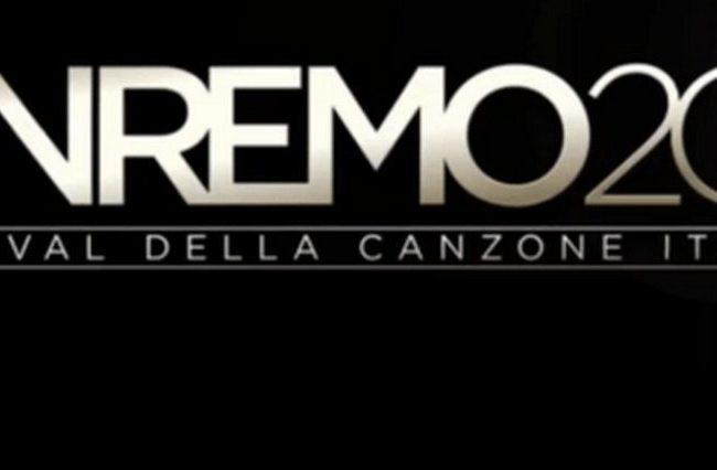 Perché Sanremo é Sanremo!