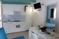 Appartamento Pegaso