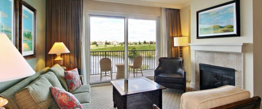 Myrtle Beach accommodations, Myrtle Beach hotels