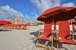 Myrtle beach hotels, beachfront hotels, myrtle beach activities