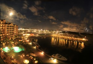 myrtle beach resorts, marina hotel, luxury hotel, myrtle beach resort