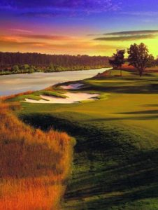 myrtle beach golf, golf course in myrtle beach