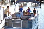 myrtle beach watersports, myrtle beach activities, myrtle beach hotels