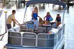 myrtle beach watersports, myrtle beach activities, myrtle beach hotels