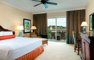 guest room in myrtle beach, luxury rooms in myrtle beach, myrtle beach accommodations