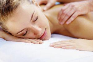 spa resort, luxury spa, resort spa