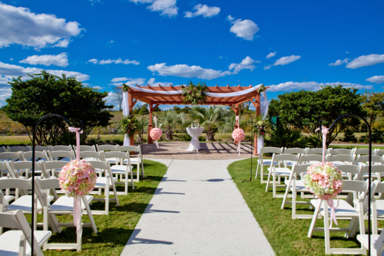 Best wedding reception venues marina inn at grande dunes with a variety of venue options you can have the indoor or outdoor wedding youve always dreamed of with venues able to accommodate up to 700 people solutioingenieria Gallery