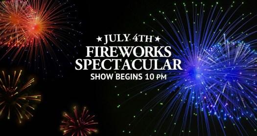 fireworks, myrtle beach fireworks