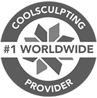 Best CoolSculpting Provider Worldwide
