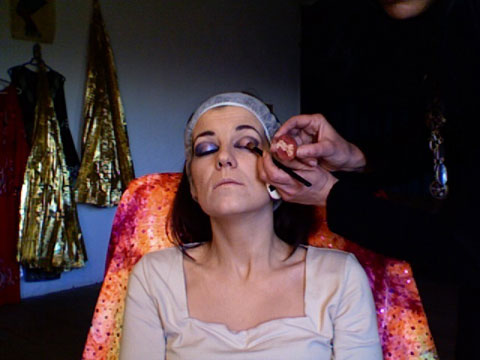 maquillaje-bailarina-10