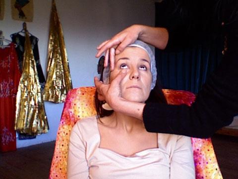 maquillaje-bailarina-4