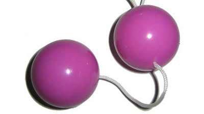 bolas-chinas