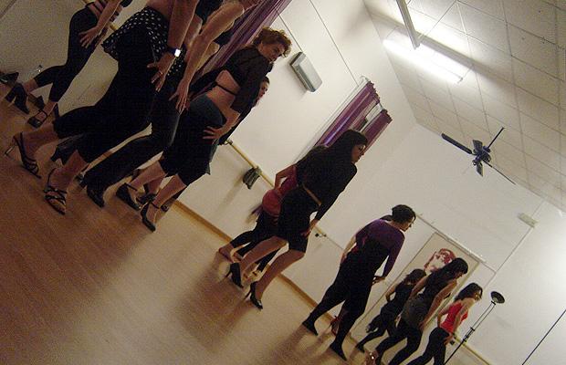 clase-strip-dance-alnouart-2009-3