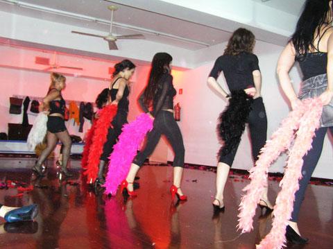 stripdance3