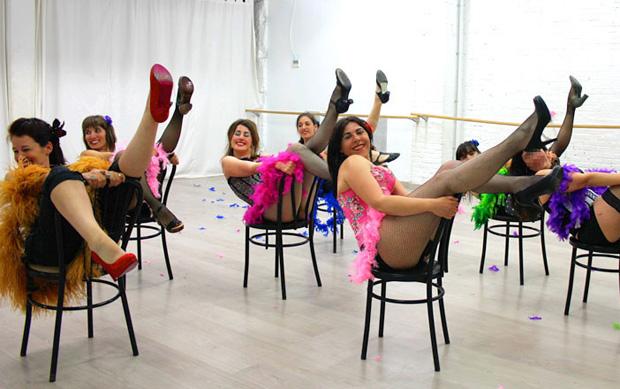 clase-burlesque-manresa-