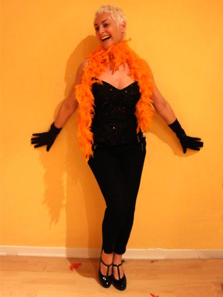 clase-strip-danc-tarradona-12