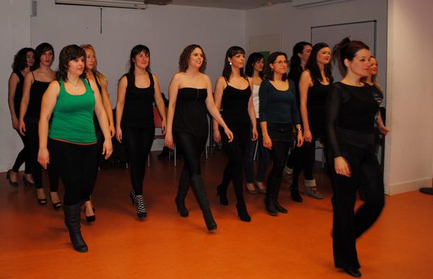 clase-stripdance-esplugues-llobregat-1