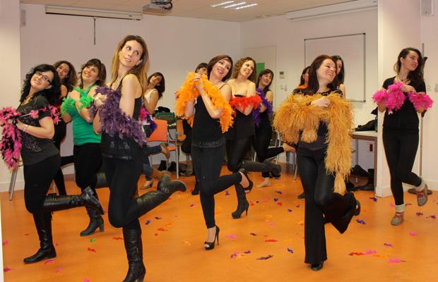 clase-stripdance-esplugues-llobregat-5