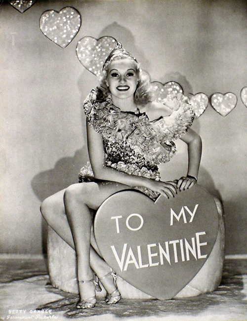 valentines-day-pinup-betty-grable
