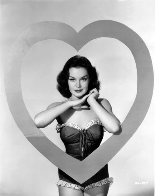 valentines-day-pinup-dorothy-hart