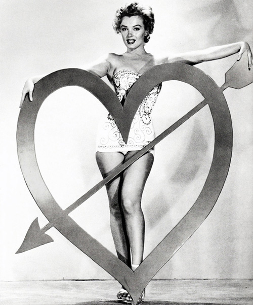 valentines-day-pinup-marilyn-monroe-2