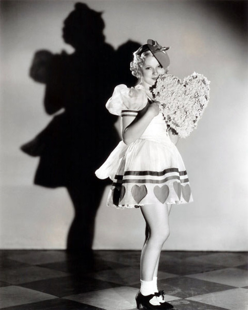 valentines-day-pinup-mary-carlisle