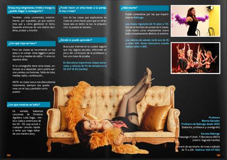 articulo-burlesque-2