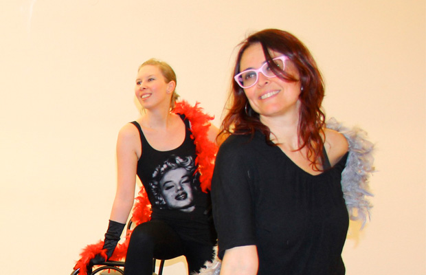 clases-burlesque-dance