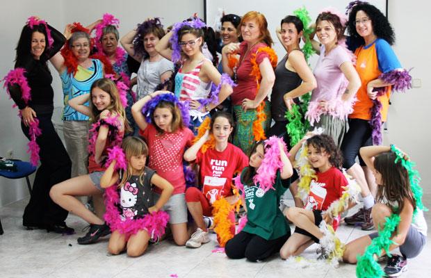 sensual-dance-santa-maria-martorelles-1