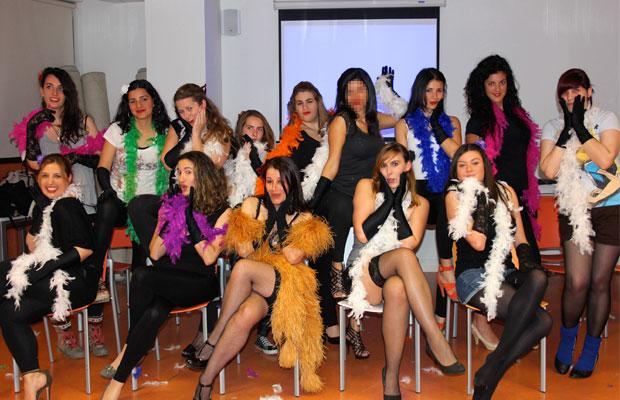 clase-burlesque-Esplugues-Llobregat-6